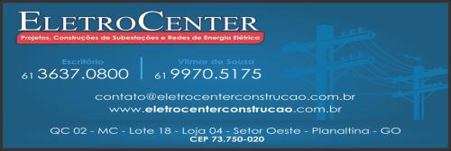 JCS.1 - Eletrocenter 10