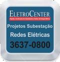 JCS.1 - Eletrocenter  13