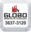 JCS.1 - Globo mat. const. 10