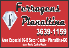 JCS.1 - Ferragens Planaltina 10