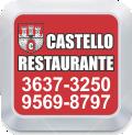 JCS.1 - Restaurante castello 24