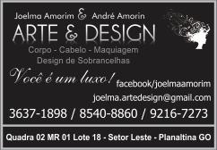 JCS.1 - Arte deign Joelma Amorim 11