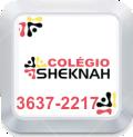 JCS.1 - Centro educacional sheknah 26
