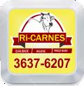 JCS.1 - Ri-carnes 11
