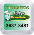 JCS.1 - Sabor brasileiro 11