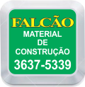 JCS.1 - Falcão material de construção 11