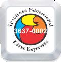 JCS.1 -  Instituto educacional livre expressão 13