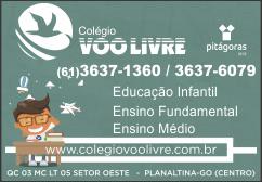 JCS.1 - Colégio voo livre 11