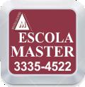 JCS.1 - Escola master 20