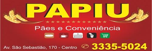 JCS.1 - Papiu pães e conveniência 42