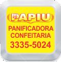 JCS.1 -  Papiu panificadora e confeitaria 20