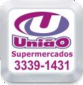 JCS.1 - União supermercados 20