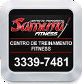 JCS.1 - Centro de treinamento samurai fitness - DF - BR - T - 12