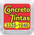 JCS.1 - Concreto tintas 11