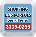 JCS.1 - Shopping dos portões 11