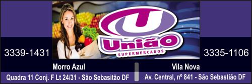 JCS.1 - União supermercados 10