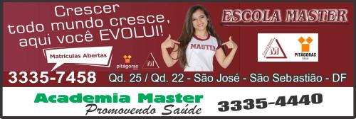 JCS.1 - Escola master 10