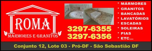 JCS.1 - Roma marmores e granitos 10
