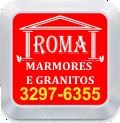 JCS.1 - Roma marmores e granitos 11