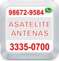JCS.1 - Asatelite antenas 11