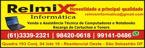 JCS.1 - Relmix informatica 10