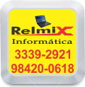 JCS.1 - Relmix informatica 11