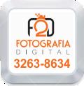 JCS.1 - F2D fotografia digital 11