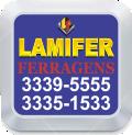 JCS.1 - Lamifer ferragens 11