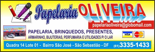 JCS.1 - Papelaria oliveira 10