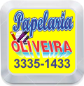 JCS.1 - Papelaria oliveira 11