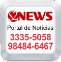 JCS.1 - S2 news 11