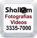 JCS.1 - Shallom filmagens e fotografias 11