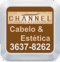 JCS.1 - Channel cabelo e estetica 13