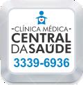JCS.1 - Clinica central da saude 11