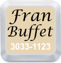 JCS.1 - Fran Buffet 11