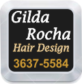 JCS.1 - Gilda rocha hair design 13
