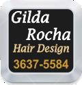 JCS.1 - Gilda rocha hair design 13