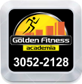 JCS.1 - Golden fitness 11