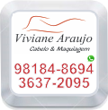 jcs-1-viviane-araujo-13