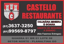 jcs-1-restaurante-castello-42
