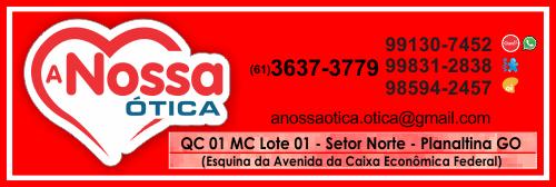 JCS.1 - A nossa otica - T - 10