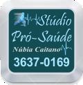 JCS.1 - Studio pro saude - T - 12