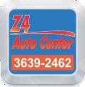 JCS.1 - Z4 auto center - T- 21