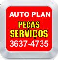 JCS.1 - Auto Plan - T - 11