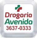 JCS.1 - Drogaria avenida - T - 12