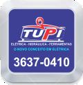 JCS.1 - Eletrica tupi - T - 17