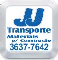 JCS.1 - JJ transporte e material de constução - T - 11