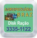 JCS.1 - Agropecuaria braz - DF - BR - T - 13