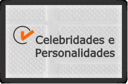 JCS.1 - Celebridades e personalidades - BR - T - 10