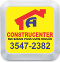 JCS.1 - Construcenter - DF - BR - T - 13